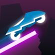 Download APK Rider v1.3 (MOD) Free
