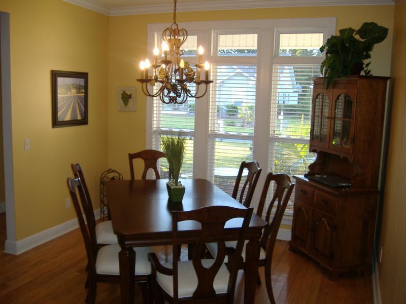 Shadow Lake (Brunswick, GA) Homes for Sale + Shadow Lake ...