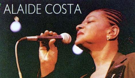 Alaíde Costa