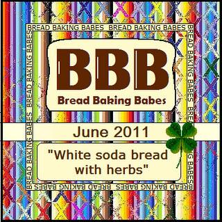 BBB logo June 2011