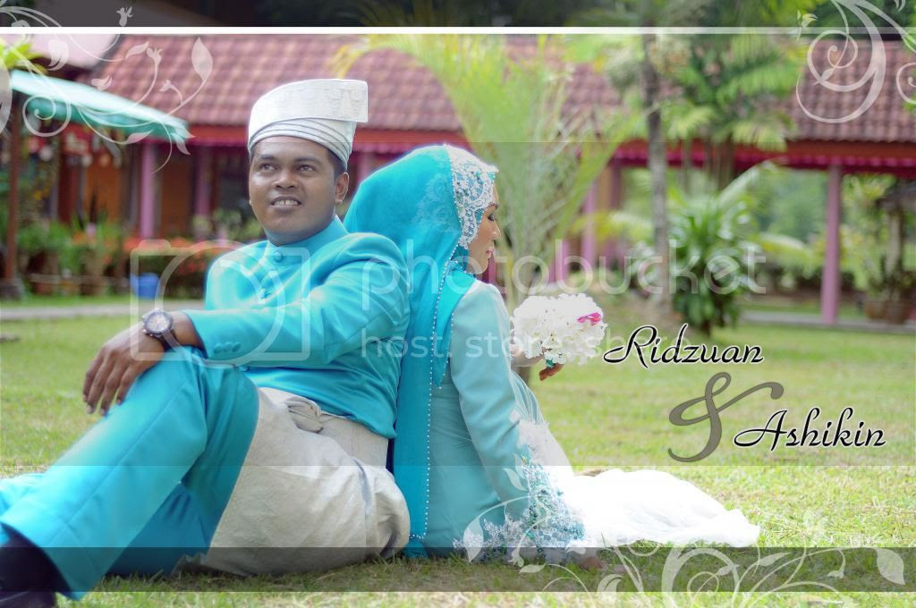 photo couple_zps7b51290f.jpg