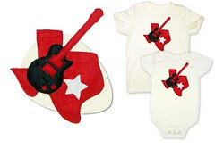 Kandle Kidswear
