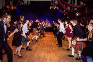 ceilidh bands in scotland ? Hotscotch Ceilidh Band Edinburgh