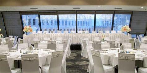Radisson Hotel Fargo Weddings   Get Prices for Wedding
