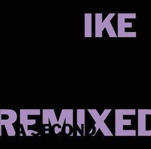 Ike Yard Remixed