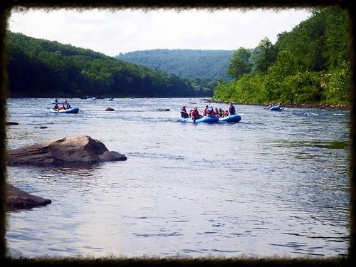 Delaware-Raft-01