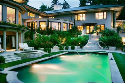 Luxury Homes Mansions For Sale The connection was restored