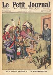 ptitjournal 25 mai 1913