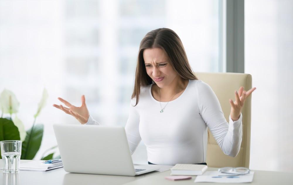 Über mich text vorlagen dating: Email anrede unbekannte person
