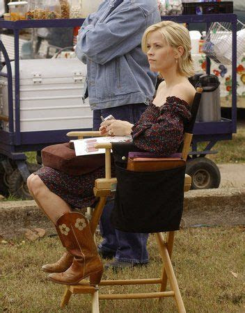 Love this outfit in Sweet Home Alabama!   Style and Beauty