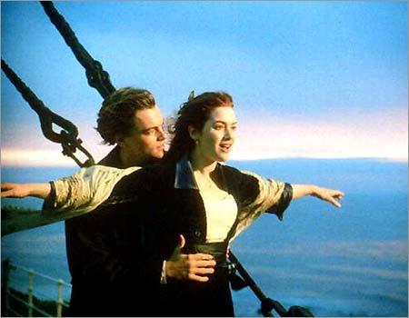 http://anthillonline.com/wp-content/uploads/2009/03/titanic_dicaprio.jpg