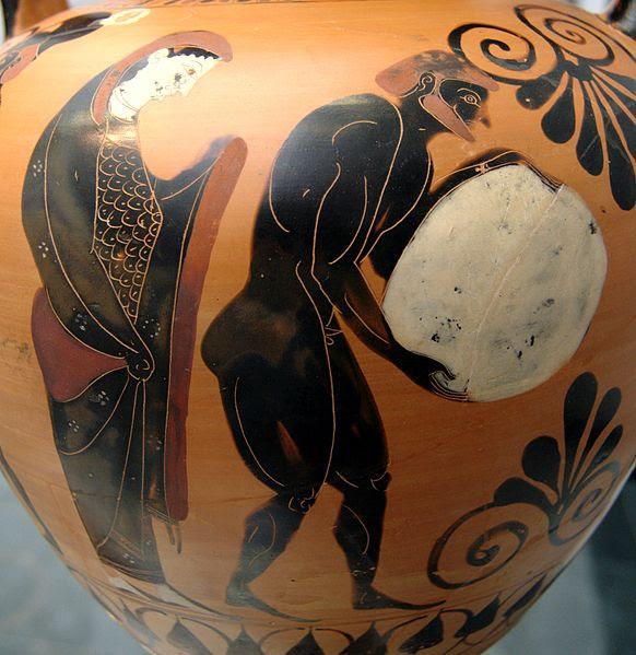 File:Nekyia Staatliche Antikensammlungen 1494 n2.jpg