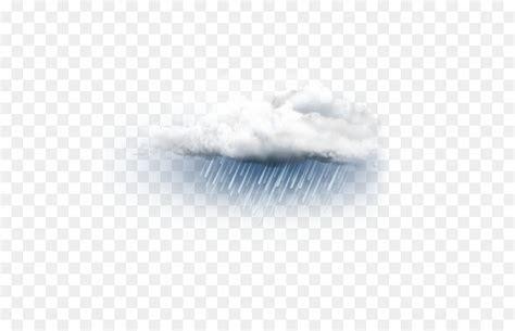 sky close  pattern rain cloud png