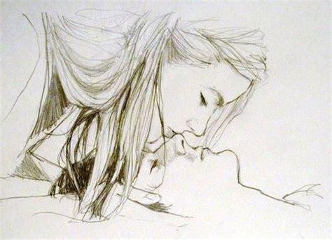 romantic sketches   motivated    pinterest
