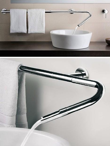 Sinks_14