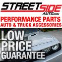 StreetSideAuto.com