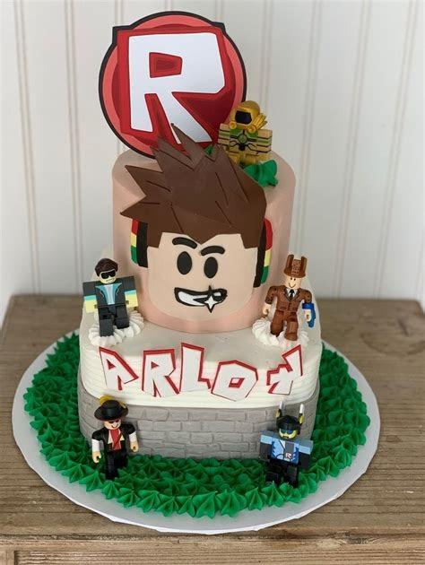Roblox Cake Gear Id