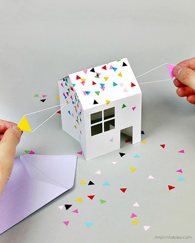 Pop-up-House-Party-Invitation-Tutorial