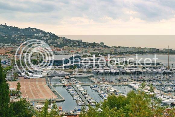 photo Cannes003_zpssqxymfkr.jpg