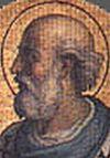 PopeeugeneI.jpg