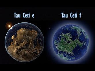 ¿Existen mundos más habitables que la Tierra?