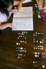 Counting by 5s and 10s