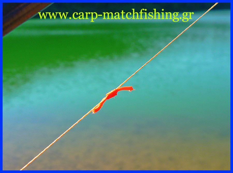 stoper-knot-www-carp-matchfishing-gr.jpg