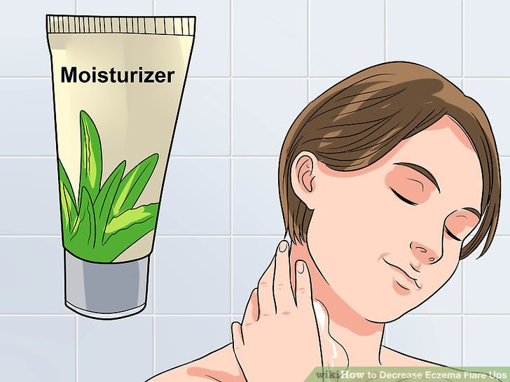 Decrease Eczema Flare Ups Step 9 Version 3.jpg
