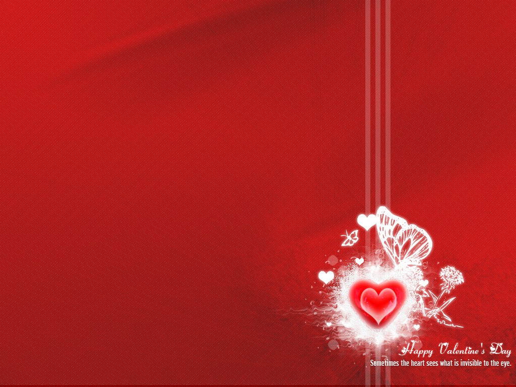 Valentines-Day-Wallpaper-03.jpg (1024×768)
