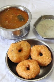 Top 10 Famous Breakfast Items Of India