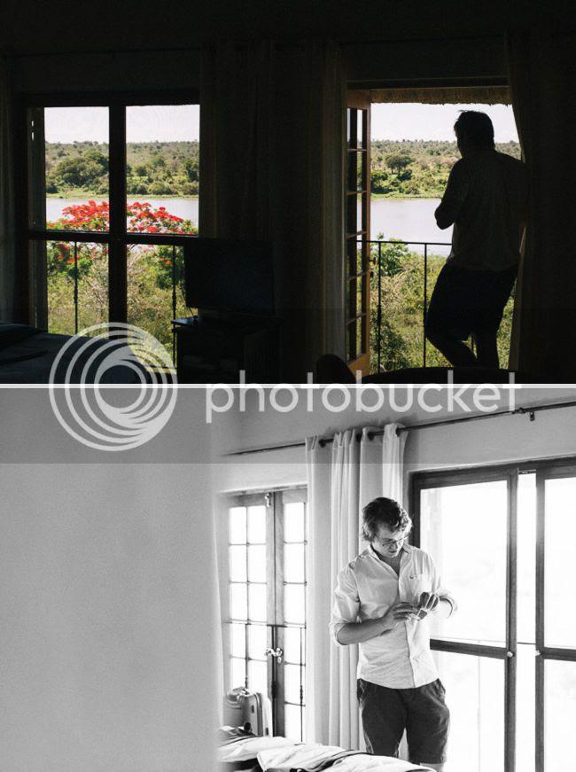 http://i892.photobucket.com/albums/ac125/lovemademedoit/welovepictures%20blog/BushWedding_Malelane_015.jpg?t=1355997549