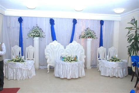 The Wedding Hall   Picture of Caravan Hotel, Addis Ababa