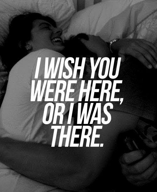 I Just Want You Here Close To Me Picture Quotes