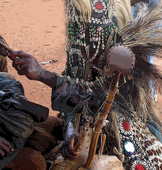 http://westafrikaportal.de/Senoufo02.jpg