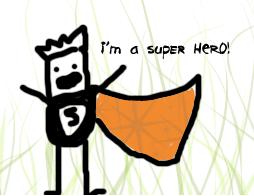 photo superhero.png
