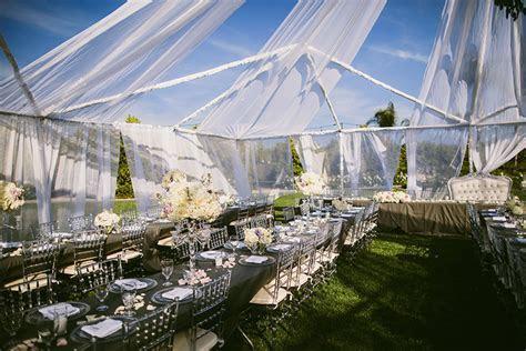 The Grove of Redlands Wedding   brettandtori