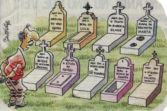 cemiterio.jpg (570×380)