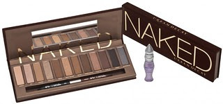 Naked-Palette_group-1024x480