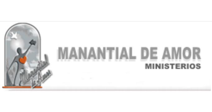 Manantial-de-Amor-Ministerios.jpg
