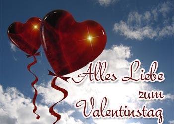 Valentinstag Grüße Für Whatsapp Und Facebook