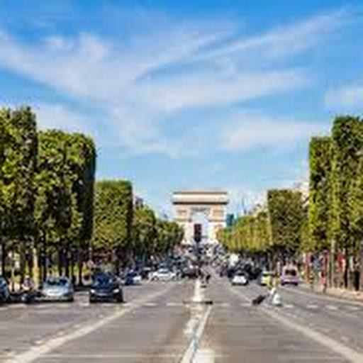 Google Actualités - Avenue des Champs-Élysées - Les plus récents b2d18bd434b