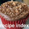 recipe_button2