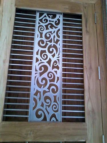 front door grill design india  | 1152 x 864