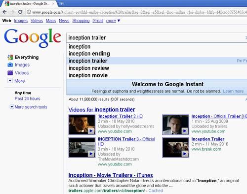 googleinstant -12
