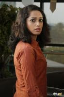 Indu Thampi actress photos