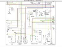95 Civic Fog Light Wiring Diagram