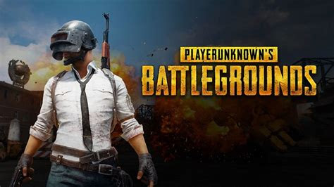 pubg wallpapers hd images  playerunknowns