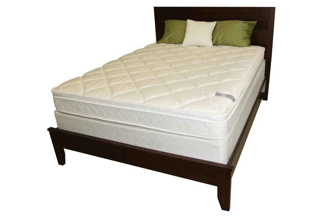 Picture of: Dress Womens Clothing Size Beds