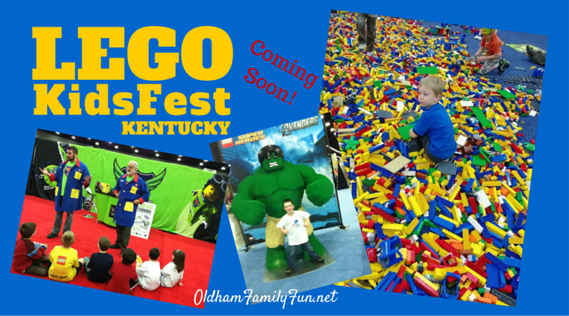 photo LEGO KidsFest Header_zpsoydhzwpx.png