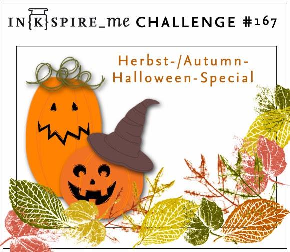 http://www.inkspire-me.com/2014/10/herbst-special-inkspireme-challenge-167.html